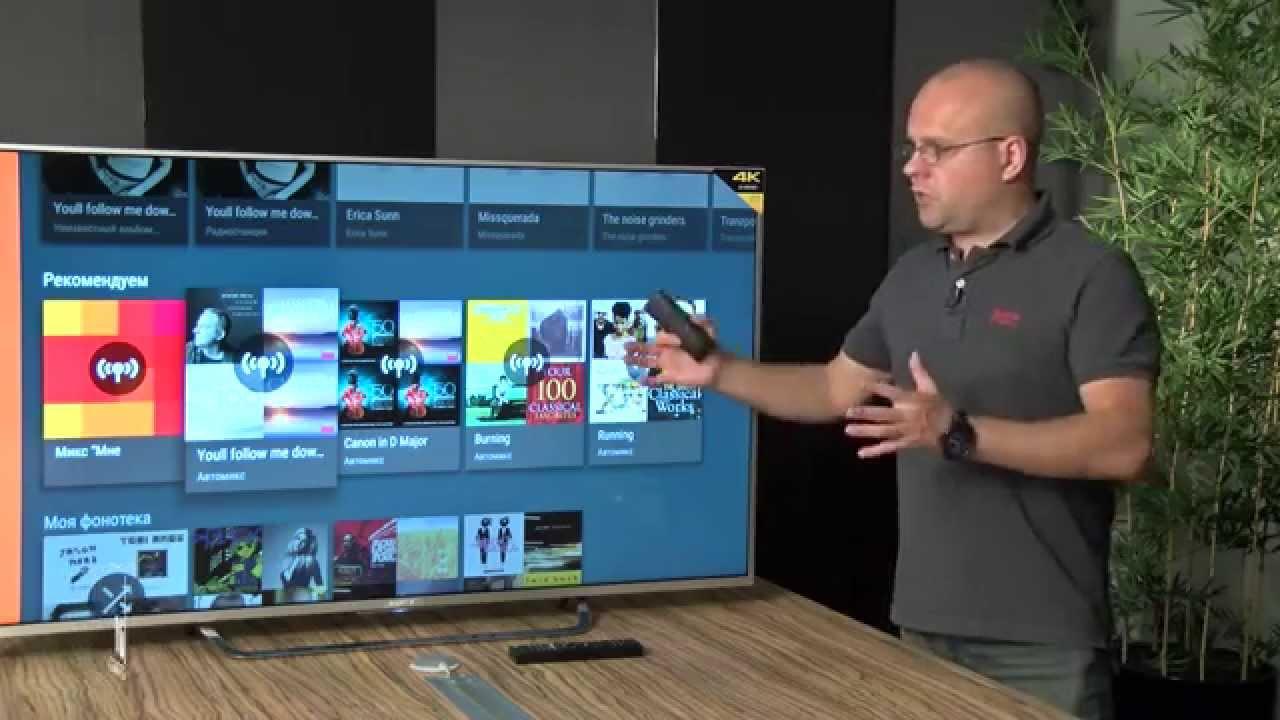 телик голышем видео для андрологии смотреть