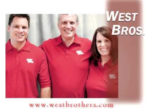 West Brothers Sullivan Mo >> West Brothers Dealership Sullivan Mo Owner Laury West