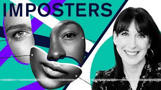 Samantha Cameron on turning imposter syndrome into a positive | Imposters Podcast