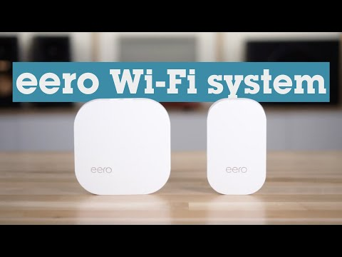 eero-mesh-wi-fi-systems-|-crutchfield-video