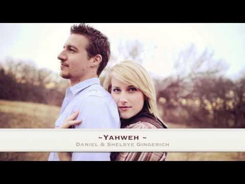 He Is Yahweh Chords By Dean Salyn Worship Chords