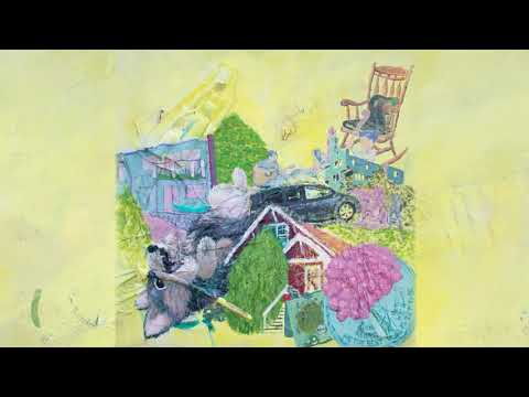 Every Feeling On A Loop (Album Stream)