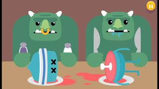 Dumb Ways To Die 2 Update! All DEATH Funny Moments Compilation   New Funny Ways To Die Dumb