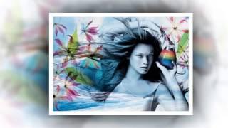 FRANK GALAN&SANDRA KIM ♥♥♥ இڿڰۣڰۣ ♥♥♥ இڿڰۣڰۣ ♥♥ DOOR VEEL VAN MIJ  TE HOUDEN