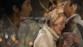 Video My Princess Korean Drama Song Seung Hun & kim Tae Hee download MP3, 3GP, MP4, WEBM, AVI, FLV Maret 2018