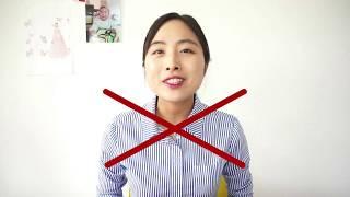 10 ступенчатый корейский уход почему НЕ нужен вам Какие этапы обязательны какие нет