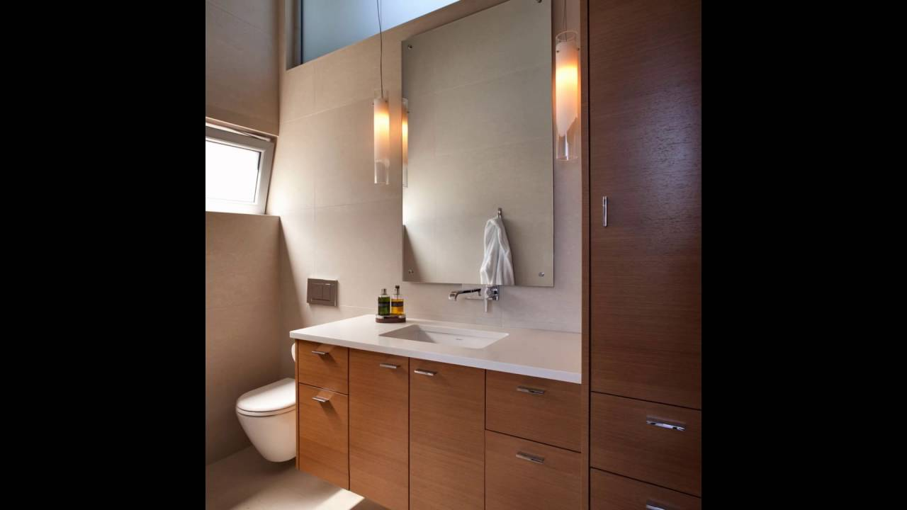original mirrors singapore book of room fantastic bathroom hgtvcom pinterest lighting on eyagci the com local and in over lighted mirror hgrm round make rend vanity