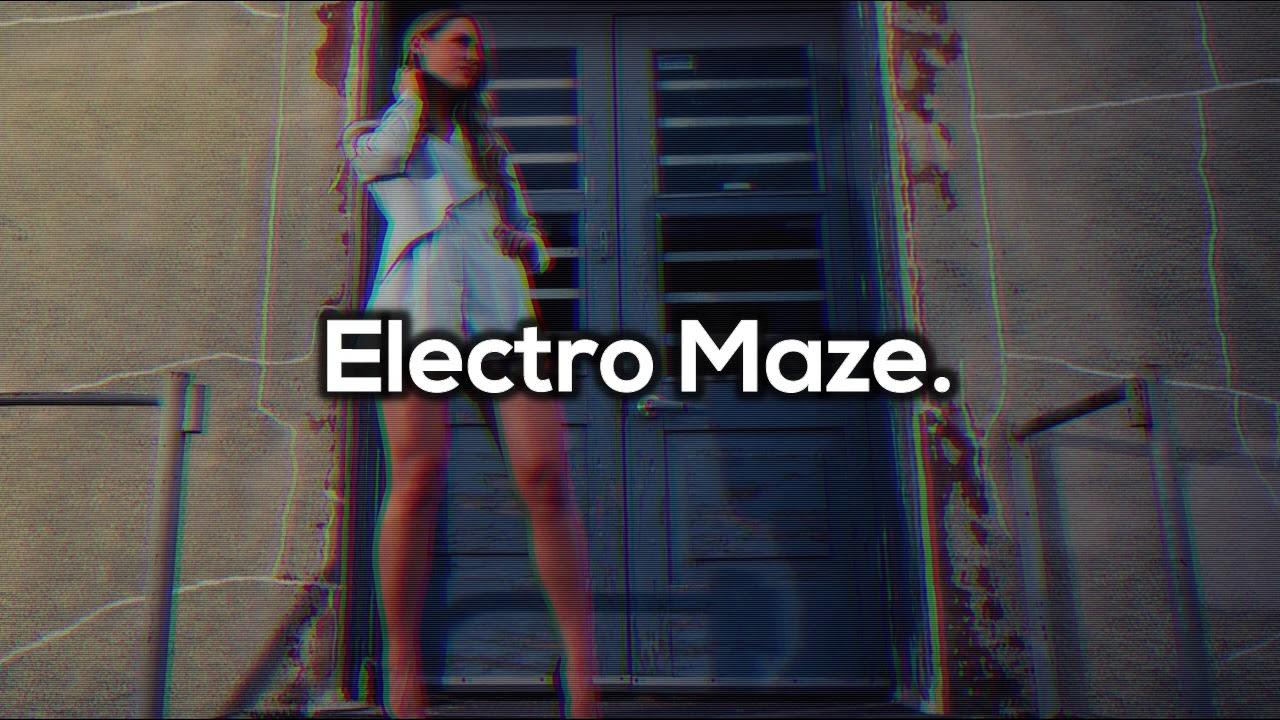 Download Ellie Goulding, Diplo, Swae Lee - Close To Me (Felix Cartal Remix)