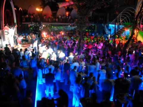 NEW Lehmber hussainpuri Boliyan REMIX Vs C'mon DJ Tiesto, Busta Rhymes & Diplo-DJ Monte-S