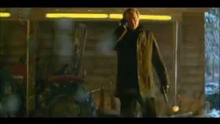 Video XIII: The Conspiracy (2008) - TV Preview download MP3, 3GP, MP4, WEBM, AVI, FLV Desember 2017