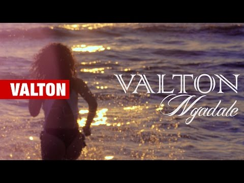 Valton - Ngadale (Official Video HD)