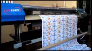 Печать на самоклеющейся пленке(, 2014-08-15T17:54:35.000Z)