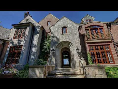 6028 Trillium Trail, Harbor Springs, Michigan