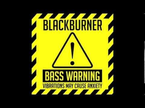 Download Blackburner - Sun Is Shining (Trap Remix) - [BassWarning!]