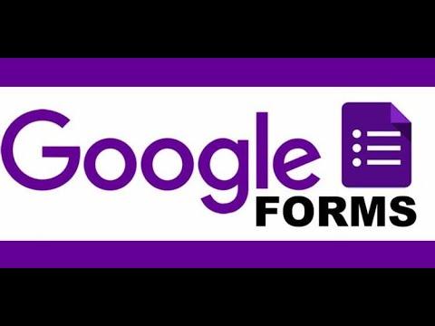 cara-mengerjakan-soal-di-google-form