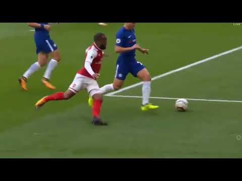 Chelsea vs Arsenal 0 0  All Goals & Extended Highlights Premier League 17 09 17 HD