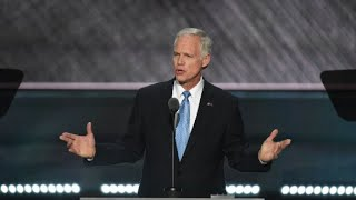 Sen. Ron Johnson: It's time to fix immigration thumbnail