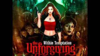 "Within Temptation - ""The Unforgiving"" - 2011"