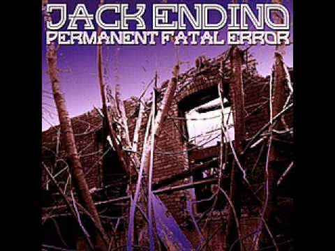Jack Endino - Only Way For Me