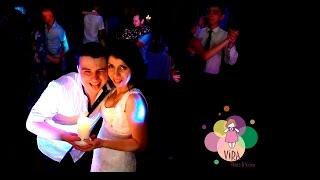 VIRA/ Карина+Дмитрий 11.07.15