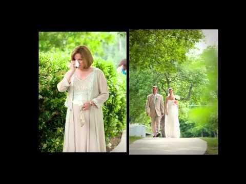 The Hudson Manor - Amanda & Chris Bender