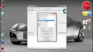 Видео - Урок как вкл. сх на Копатель Онлайн. by Нурлан(, 2012-06-20T05:27:37.000Z)