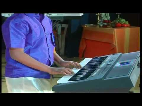 Donu Donu Donu Maari Tamil Song Keyboard Notes | VISSWAA Musical moment