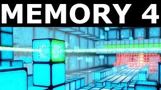 Fallout 4 Far Harbor - Memory 4 Puzzle Solution - Retrieve Memory 0Z-7A4K - Retrieve DiMA's Memories