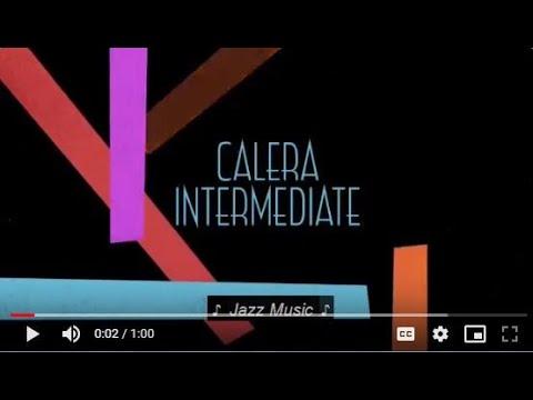 Calera Intermediate School introduction