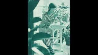 图片from:中国HELEN 歌曲from:山口百恵『伊豆の踊子』 三浦友和 山口...