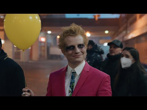 Ed-Sheeran-–-Bad-Habits-Official-Behind-The-Scenes-Video