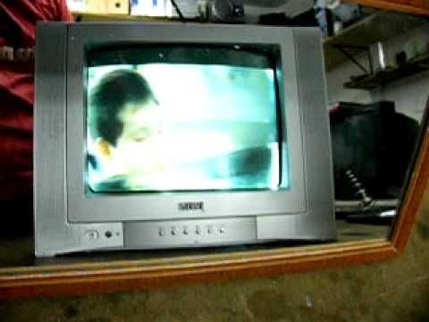 12 Tv L
