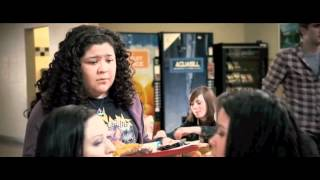Girl In Progress- Raini Rodriguez Featurette