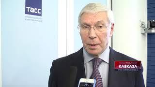 Евгений Аркуша: насыщение рынка позволит не допустить рост цен на топливо