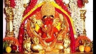 Samuhika Akshara Abhyasam In Varasiddhi Vinayaka temple at Kanipakam  - TV5