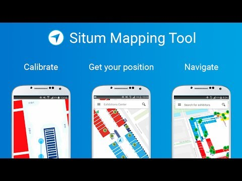 Situm Mapping Tool - Apps on Google Play