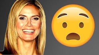 GNTM 2018: Heidi Klum steigt aus? | GNTM 2019