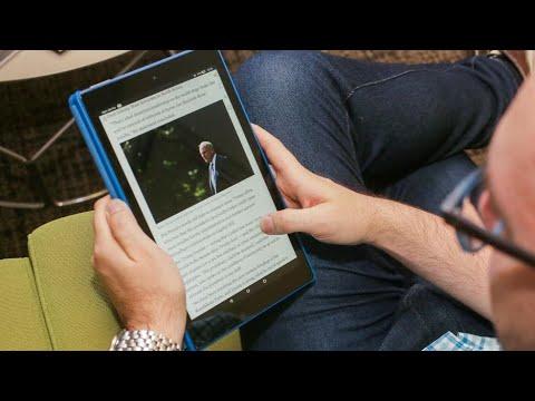 amazon-fire-hd-10-tablet-with-alexa- -10.1'-hd-display-1080p-full-hd