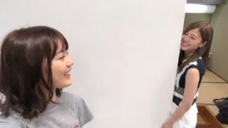 生田絵梨花「今日は麻衣のために歌うわ(ドヤ」