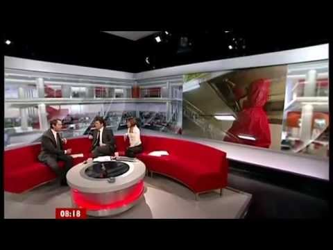 bbc-asbestos-in-schools-2010