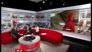 BBC Asbestos in Schools 2010