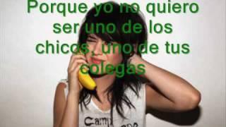 One of the boys subtítulos en español thumbnail