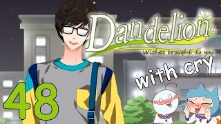 Did That Rodeo!  - DANDELION W/ CRY - Part 48