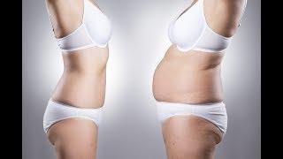 как похудеть с 63 до 50 кг