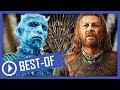 Das Beste aus 8 Jahren Game of Thrones   Die 10 denkwürdigsten Momente