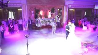 свадьба банкетный зал для свадьбы  ресторан банкетные залы  кафе аренда зала лезгинские песни 2016