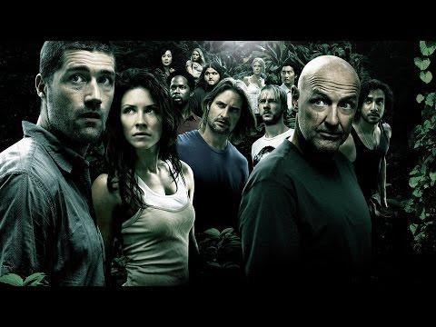 9 лучших фильмов, похожих на Остаться в живых (2004)