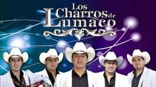 Los Charros de Lumaco - Los héroes del bosque (La Nueva Fiesta de los Charros - 2013)