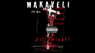 Watch Makaveli Life Of An Outlaw feat Tha Outlawz video