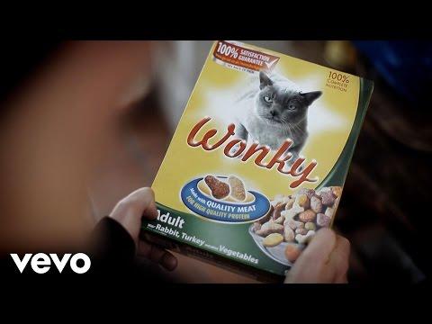 Orbital - Wonky ft. Lady Leshurr